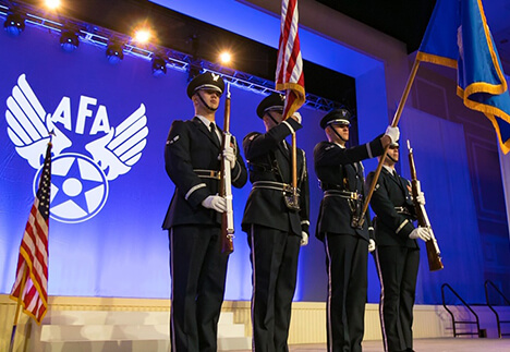 Air Force Association